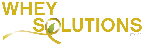 Whey Solutions